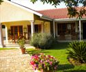 The Prince & the Pauper Guesthouse, Alberton Accommodation