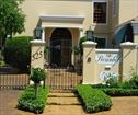 Rozenhof Guest House, Brooklyn Pretoria Accommodation