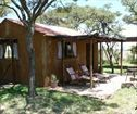Bee Tree Cottage, Cullinan Accommodation