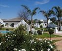 Destiny Lodge-Cullinan, Cullinan Accommodation