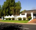 Greenwoods Lodge, Garsfontein Accommodation