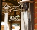 The Collection Bali Guesthouse, Garsfontein Accommodation