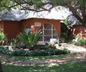 Amaduku Lodge, Hartbeespoort dam Accommodation