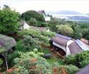 The Oxwagon Lodge, Hartbeespoort dam Accommodation