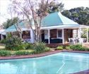 North South Backpackers, Hatfield Accommodation