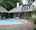 The Village Guest House , Henly-on-Klip Accommodation