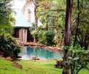 Motozi Lodge, Hartbeespoort dam Accommodation