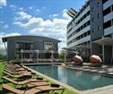 Protea Hotel OR Tambo, Kempton park Accommodation