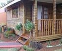 Villa Wengen, Kempton park Accommodation