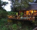 Madikwe River Lodge, Madikwe reserve Accommodation