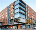 Protea Hotel Fire & Ice - Melrose Arch, Melrose Accommodation