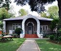 GINNEGAAP GUEST HOUSE, Melville Accommodation