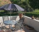 The Picasso Studio Bed and Breakfast, Melville Accommodation