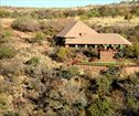 Matombu Wild , Loskop Dam Accommodation