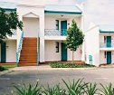 Protea Hotel Samrand, Midrand Accommodation