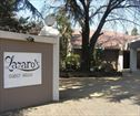 Lazaro's Guest House, Alberton Accommodation