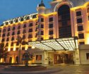 D'Oreale Grande at Emperors Palace, O.R. Tambo Airport Accommodation