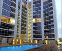 Hydro Executive Apartments, Sandton Accommodation