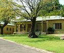 Egweni, Parys Accommodation