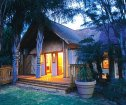 Hanglip Mountain Lodge, Entabeni Private Game Reserve Accommodation