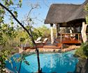 Nedile Lodge, Welgevonden Game Reserve Accommodation
