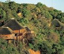 Ravineside Lodge, Entabeni Private Game Reserve Accommodation