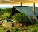 Sediba Private Game Lodge , Welgevonden Game Reserve Accommodation
