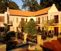 Bohemian Guest House, Waterkloof Accommodation