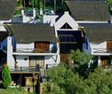 Coral Tree Inn, Waterkloof Accommodation