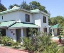 Haus Bamberg Guest House, Waterkloof Accommodation