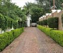 The Bed & Breakfast in Waterkloof, Waterkloof Accommodation
