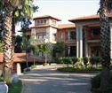 Villa Stern, Waterkloof Accommodation