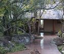 Sekala Private Game Lodge, Welgevonden Game Reserve Accommodation